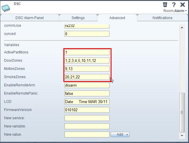 Dsc Alarm Pc1550 Manual  Latest Dsc Security Alarm System Basic